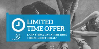 Limited-Time-Offer_1_referral_1_Dollar