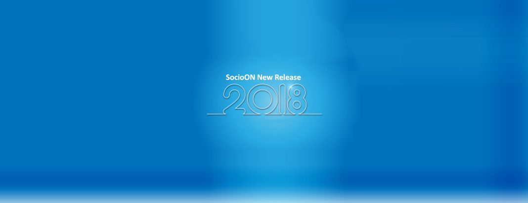 socioon-new-year-2018-release