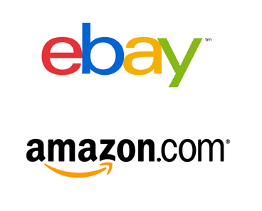 Sell on Amazon, eBay and Earn Money Online