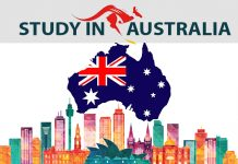 HOW TO STUDY IN AUSTRALIA?