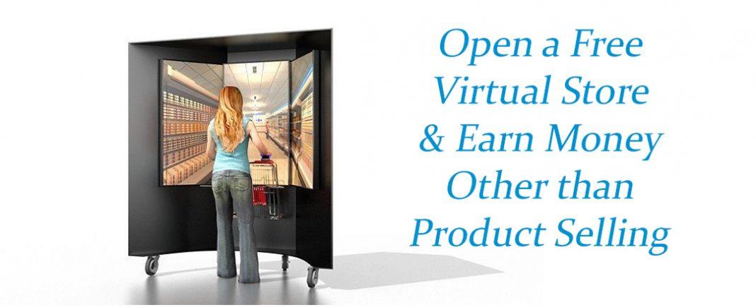 socioON-Virtual-Shops-store_kgcru7