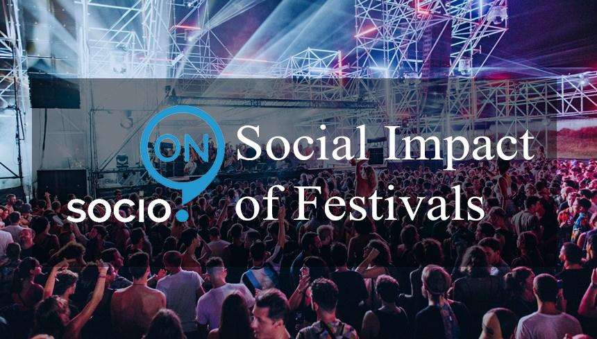 Social Impact of Festivals