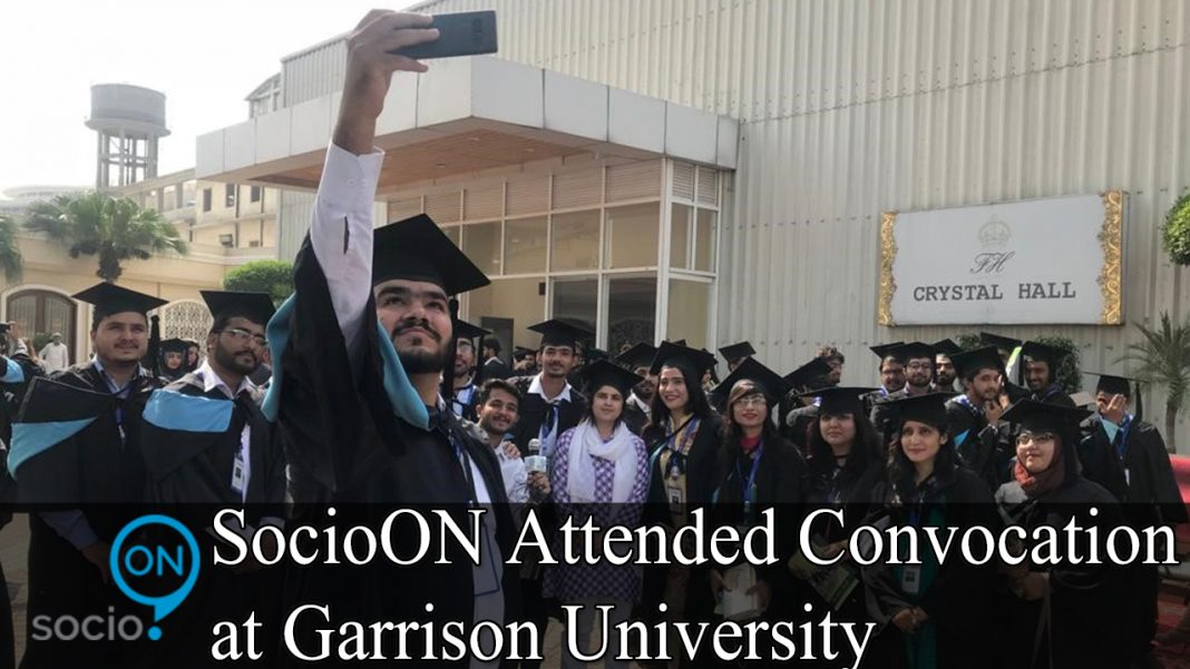 SocioON-Attended-Convocation-at-Garrison-University
