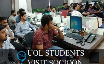 University-of-Lahore-Students-Visit-SocioON