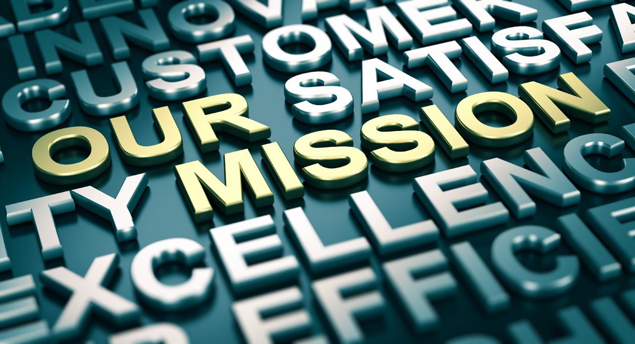 SOCIOON MISSION STATEMENT