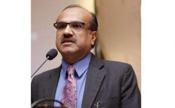 Dr. Sajjad Hussain Baloch