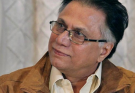 Hassan Nisar Columnist & Journalist