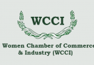 Women Chamber of Commerce & Industry (WCCI)