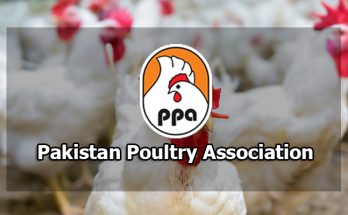 pakistan poultry association