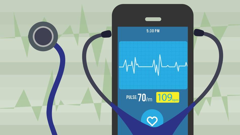 health gadgets