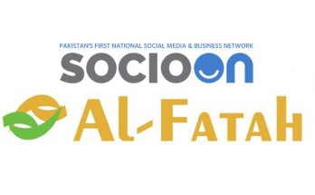 Al-Fatah - SocioON