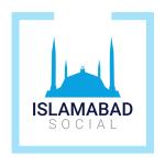 Islamabad Social