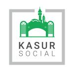 Kasur Social