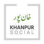 Khanpur Social