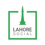 Lahore Social