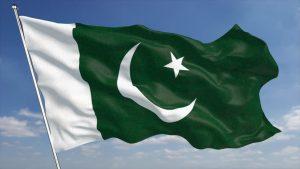 New Pakistan – New Hope