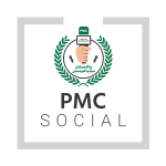 PMC Social