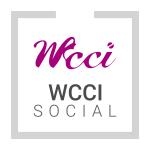 WCCI Social