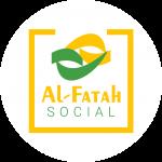 alfatah social