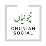 chunian social