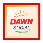 dawn social