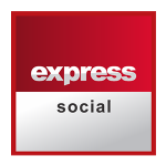 express social