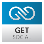 get group social