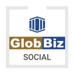 globiz social