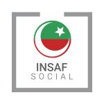 insaf social