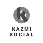kazmi social