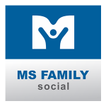 ms family social