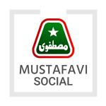 mustafavi social