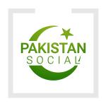 pakistan social