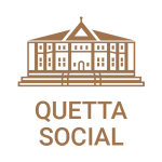 quetta social