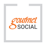 gourmet social
