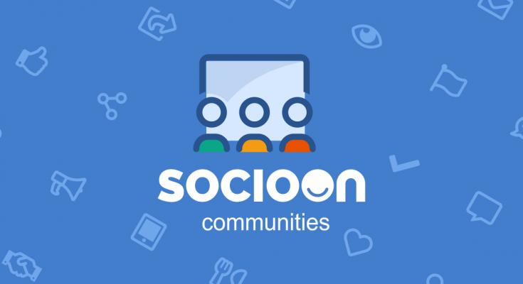 pakistan social media communities