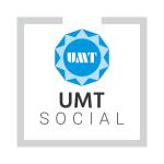 umt social