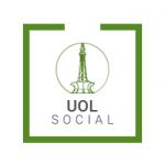 uol social