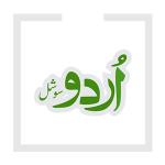 urdu social