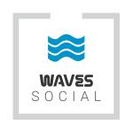 waves social