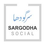 sargodha social