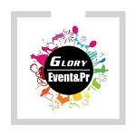 glory social