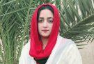 farzana raoof
