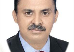 Yasir Gillani
