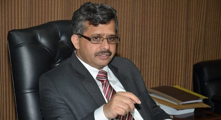 Mohammad Zakria Zakar