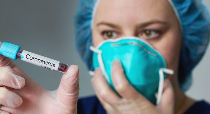 Coronavirus - symptoms, course, treatment