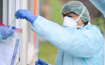 Is Corona More Dangerous Than Seasonal Flu?