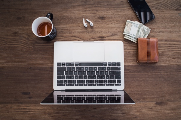 online earning in pakistan