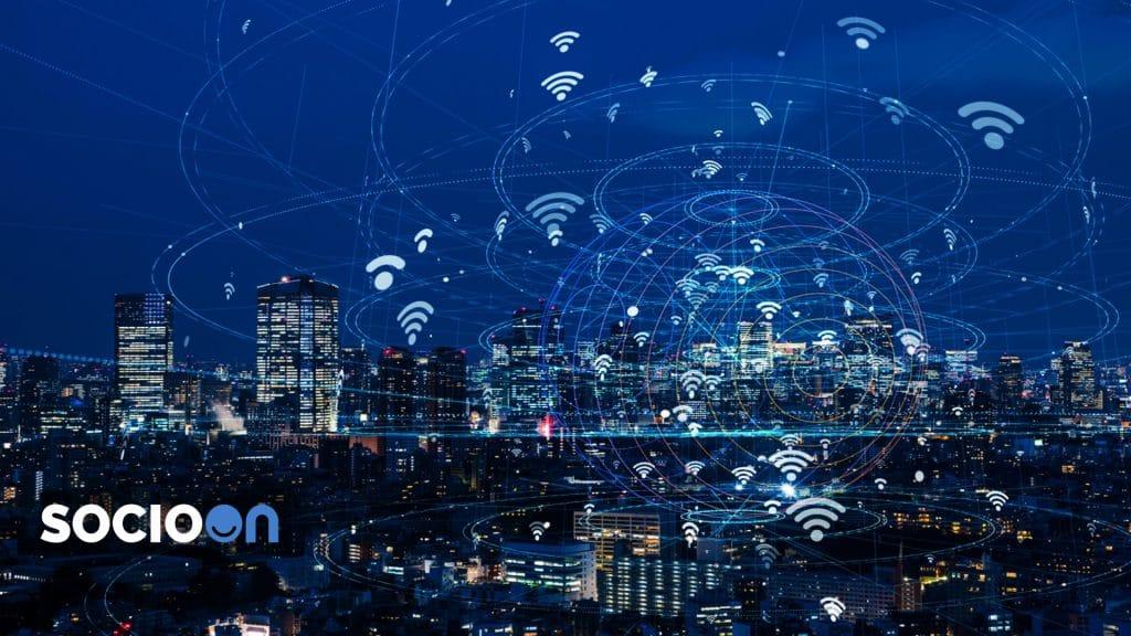 AI happing in 2020
