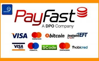pay fast eCommerce